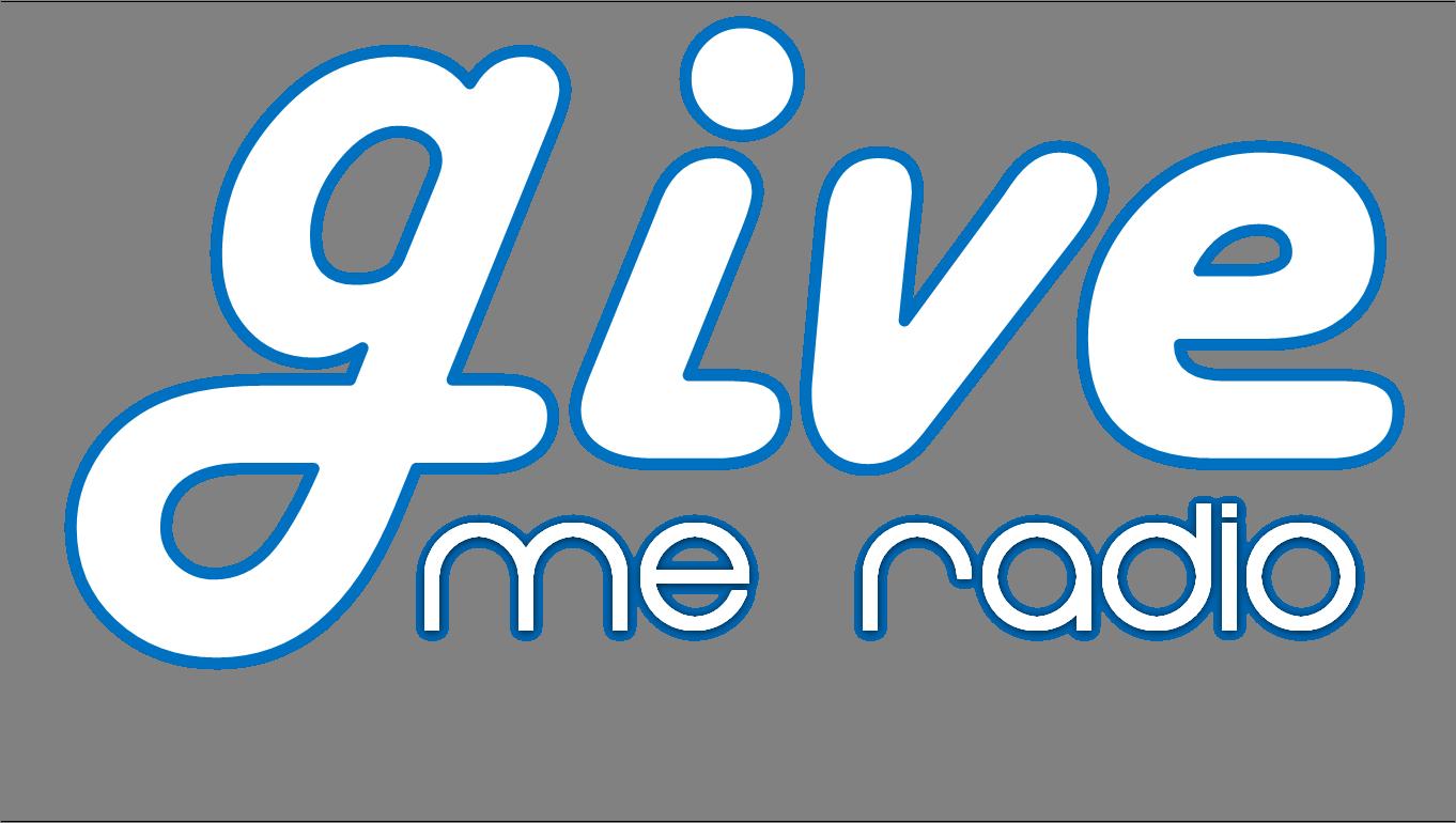 Give me radio 2