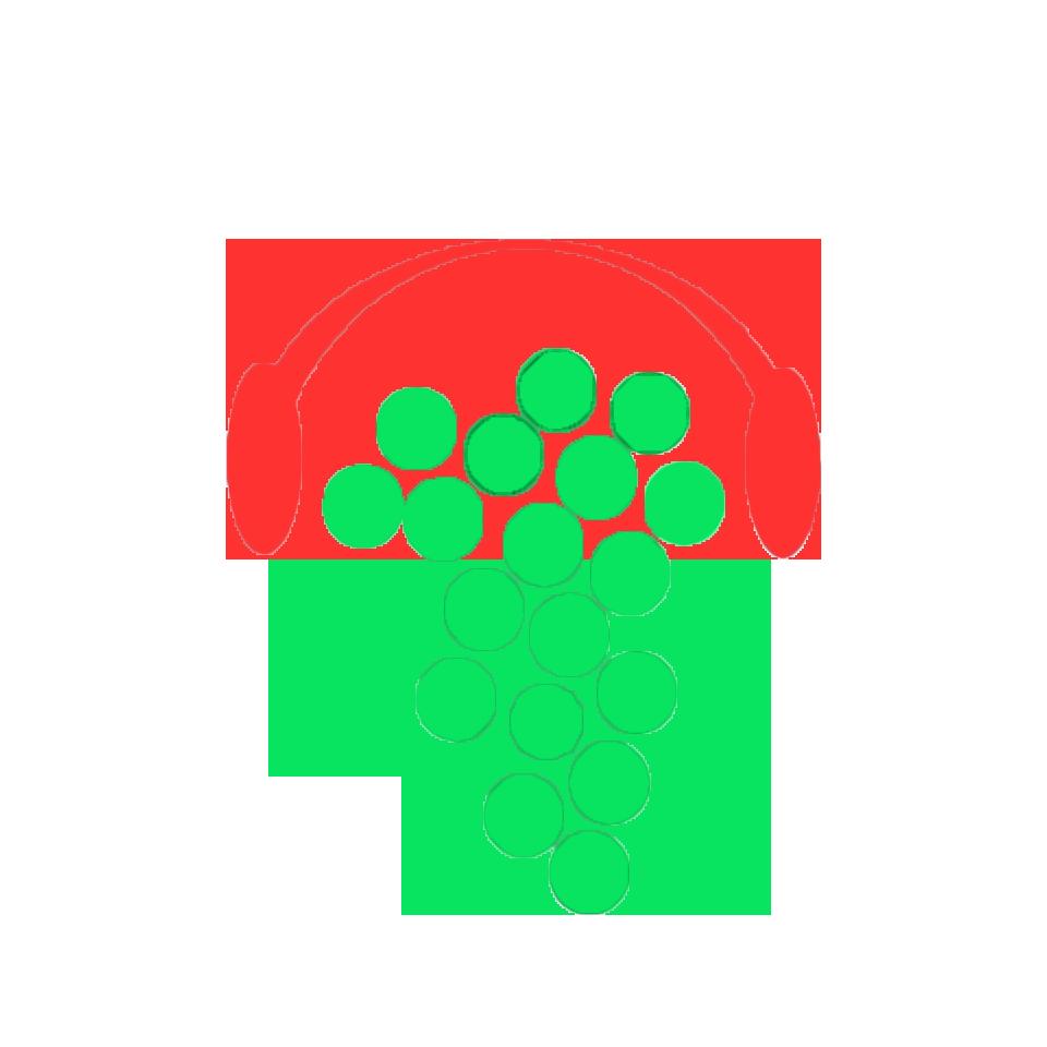 HFm radio